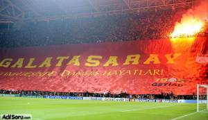 galatasaray-wallpaper.jpg