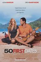 fifty-first-dates.jpg