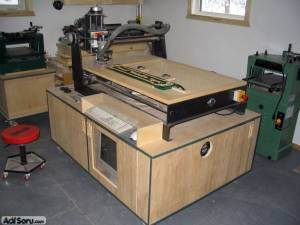 cnc-router.jpg