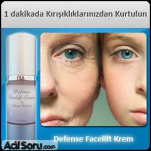 defense-facelift-krem-400x400.png