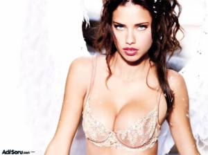 adriana-lima-wallpapers.jpg