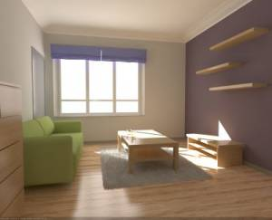 vray-render.png