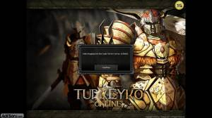 knight-online-pvp-server-2013.jpg