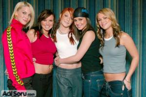 girls-aloud-10.jpg