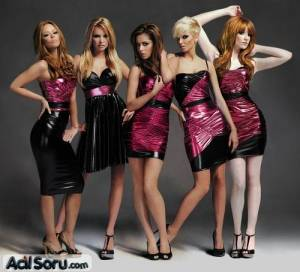 girls-aloud-12.jpg
