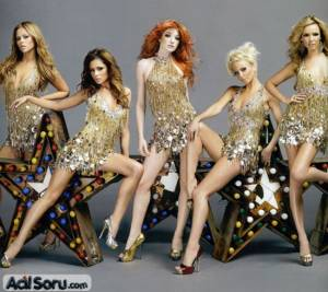 girls-aloud-18.jpg