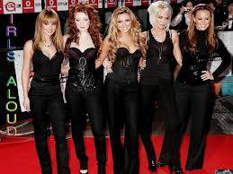 girls-aloud-2.jpg
