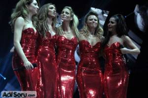 girls-aloud-22.jpg