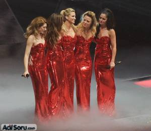 girls-aloud-23.jpg