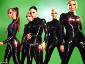 girls-aloud-24.jpg