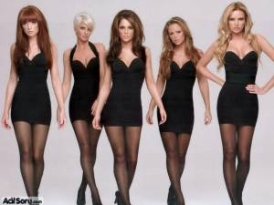 girls-aloud.jpg