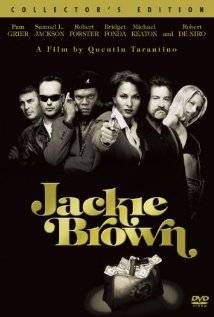 jackie-brown.jpg