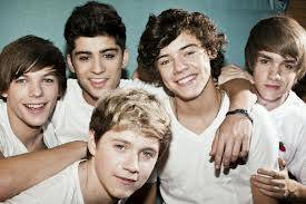 one-direction-1.jpg
