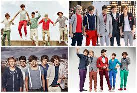 one-direction-3.jpg