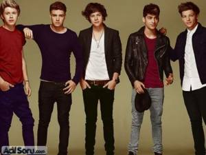 one-direction-4.jpg