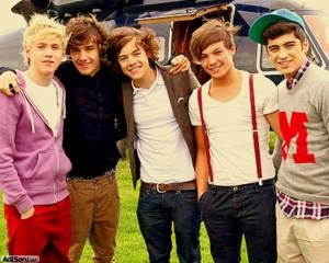 one-direction-5.jpg
