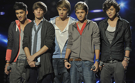 one-direction-6.jpg