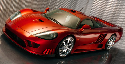saleen-s7-twin-turbo-orange-front-view-thumbnail.jpg