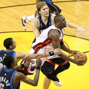 basketball-shooting-foul.jpg