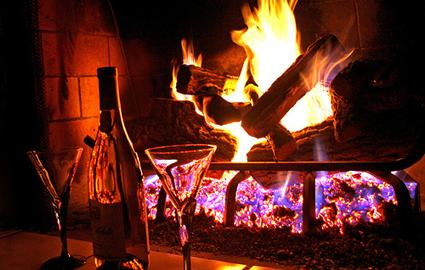 romantic-fire-sm425x270.jpg