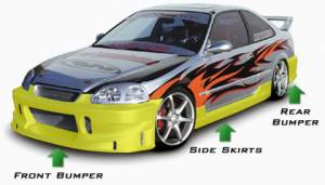 civic-body-kit.jpg
