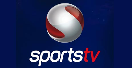 Sports TV (Señal 1)